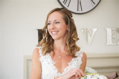 Wedding Hair And Makeup Eltham by Wedding Hair And Makeup Review Of 2014 Part 1
