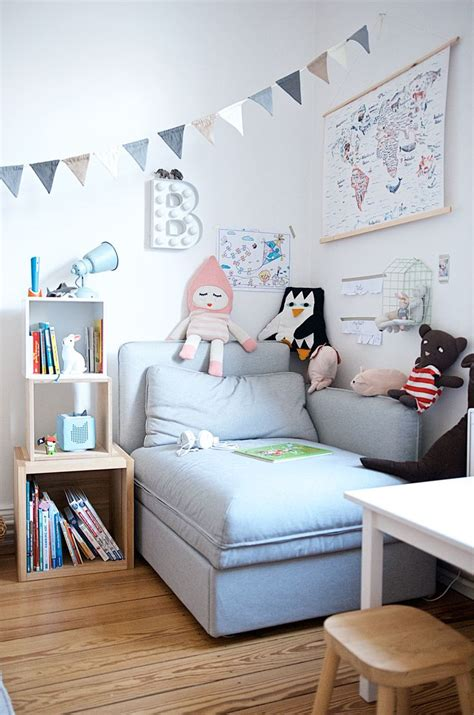sofa ecken best 25 toddler rooms ideas on toddler
