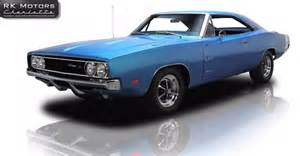 1969 dodge charger 500 hemi mopar car cars