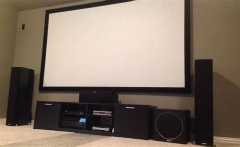 gen audio video mobile electronics home theater