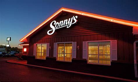 sonnys bbq orlando fl dallas reit buys three sonny s bbq restaurants in orlando