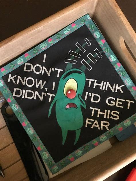 meme tastic graduation cap ideas   dorkly post