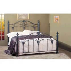 metal headboards footboards headboard footboard