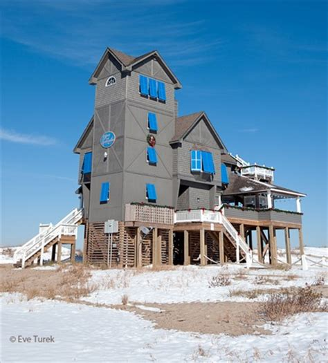 nights in rodanthe house where is the nights in rodanthe house now located obx connection message board