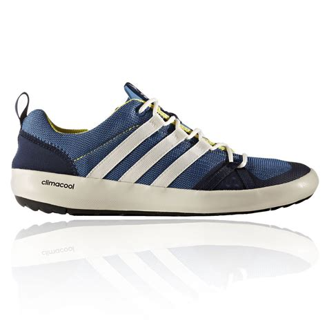 Adidas Terrex Climacool | adidas terrex climacool boat outdoor shoes ss17 40