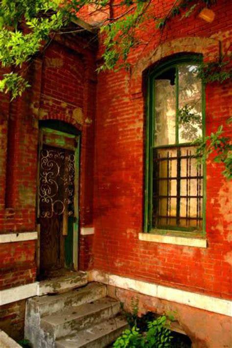 beautiful doors beautiful doors