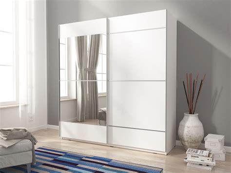 kleiderschrank breite 200 cm kleiderschrank 4 breite 200 cm mit spiegel