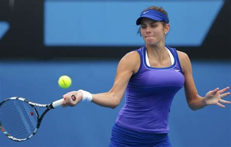 julia goerges photo gallery tennis player julia goerges tattoo hugos julia goerges germany female tennis player