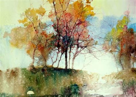 best l for painting z l feng international award winning artist landscape z