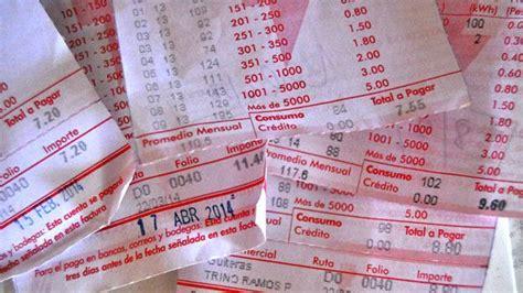 iva 2014 principales modificaciones los impuestos iva en qu 233 pa 237 ses de am 233 rica latina pagamos m 225 s impuestos