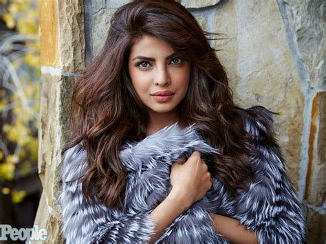 priyanka chopra gym photos quantico priyanka chopra hates the gym