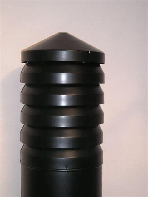 chimenea circular aspiradores circulares cubimat