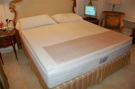 select comforts sleep number bed  superb