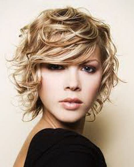 hairstyles in way curly hairstyles for long faces