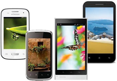 Handphone Lenovo Di Bawah Satu Juta daftar harga handphone di bawah 1 juta desember 2014