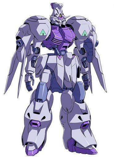Gundam Iron Bloode Orphans Vual Gm Ibo Vual asw g 66 gundam kimaris kimaris trooper wiki gundam