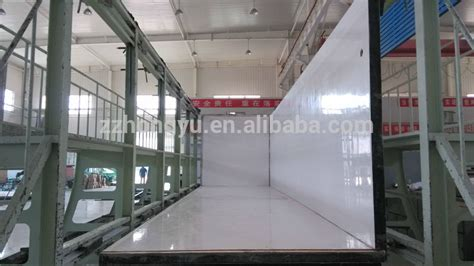 cheapest aluminum boat trailers cheapest fiberglass panels for trailers frp plywood panel