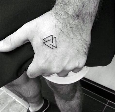 small tattoo for man the 7 best small tattoos for images on