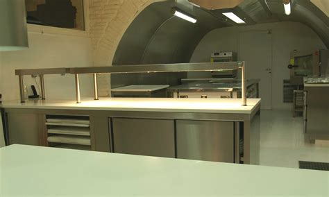 vente de cuisine magasin mat 233 riel de cuisine pour professionnels pas cher