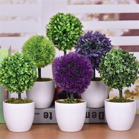 piante ornamentali da interno finte piante finte on line piante finte vendita piante
