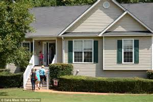 june home mama june goes house hunting in georgia days after sugar