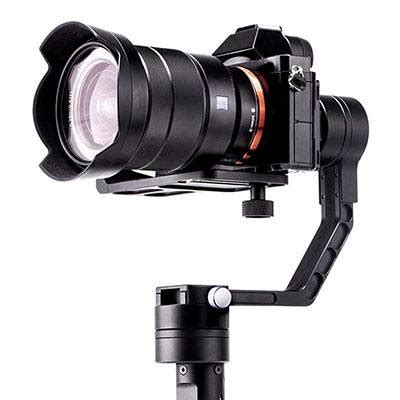 best gimbal top 10 best dslr gimbal stabilizers compare products