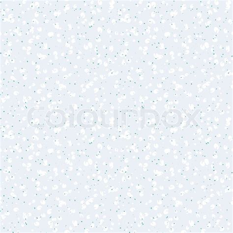 dot pattern web background vector seamless pattern design with small random dots