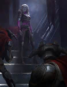 Destiny queen s wrath event now open has new bounties and rewards