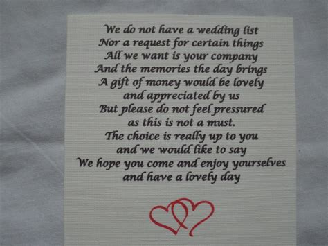 Wedding Gift List Poems by Pretoria Honeymoon Check Out Pretoria Honeymoon Cntravel