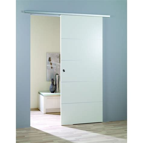 Porte Coulissante Interieur by Porte Interieure Coulissante Infinity Hoffmanns