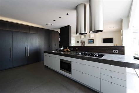 niche design group st ives residence