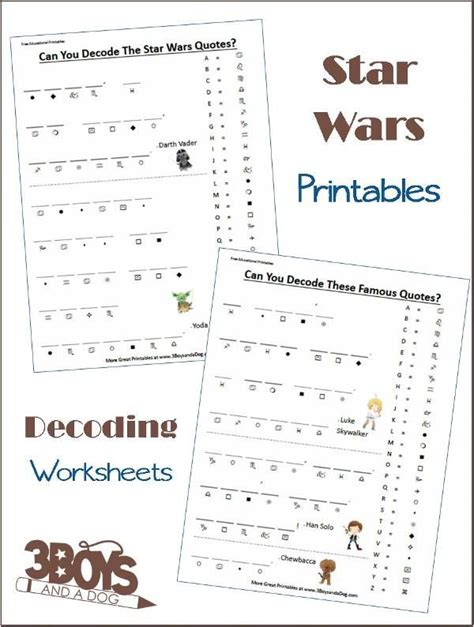 wars workbook 4th grade math wars workbooks books trek math worksheets grade 10 coordinate geometry