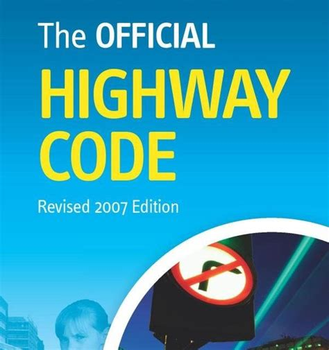 the official highway code book the official highway code book learn with marks