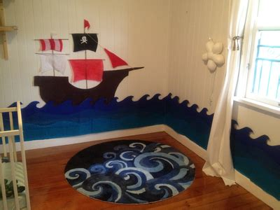 kids pirate bedroom ideas pirate theme kids room decornotes