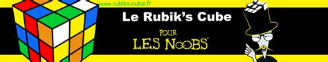 rubik tutorial romana rubik pll algorithms related keywords suggestions