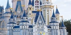cinderella castle floor plan 100 cinderella castle floor plan 25 facts about