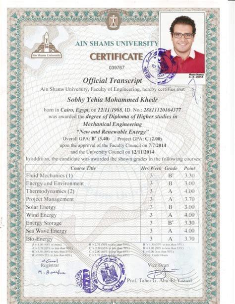 Post Graduate Diploma Vs Mba by Post Graduate Diploma Certificate