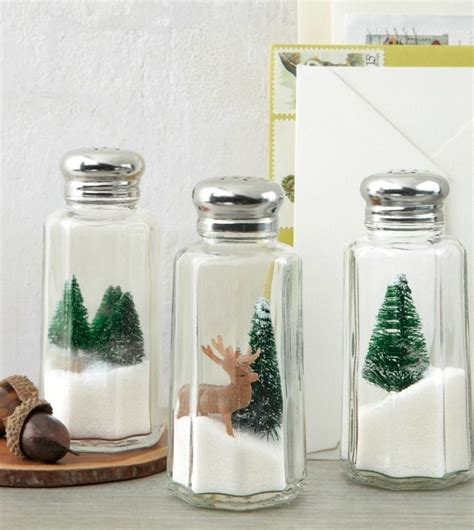 id馥 cadeau cuisine original cadeaux de noel pour ado great ide cadeau original avec