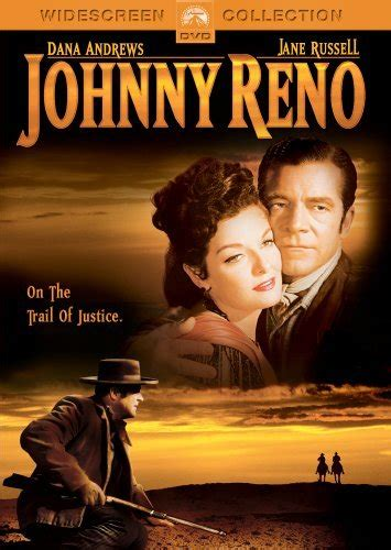 film online johnny watch johnny reno 1966 online free streaming