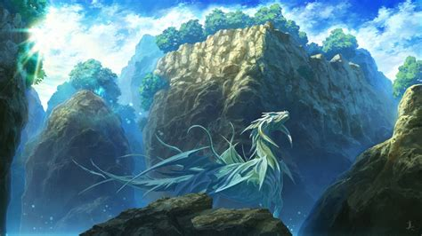 wallpapers hd 1920x1080 fantasy dragon wallpaper and background 1366x768 id 393651