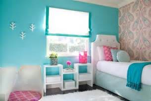 paint ideas for girls bedrooms popular paint colors for teenage girl bedrooms with
