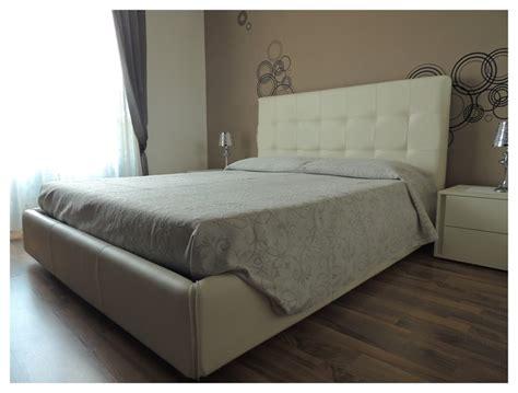 camere da letto cagliari da letto soft colours classico da letto