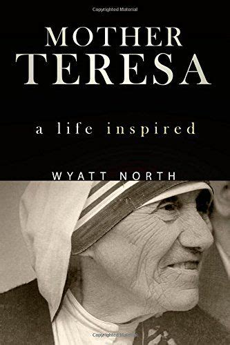 mother teresa biography ebook 17 best images about mother teresa on pinterest pray for