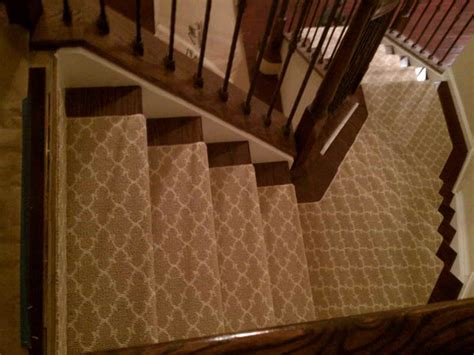 best rug for stairs how to repair carpet runner for stairs for home design how to choose best carpet runner for
