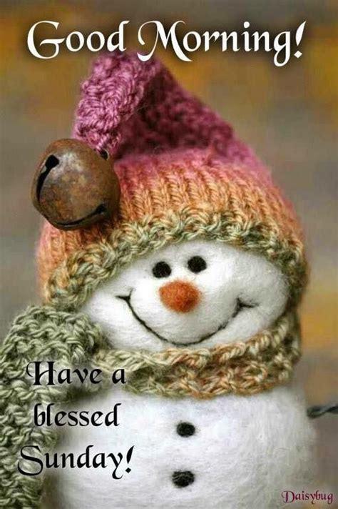 blessed sunday christmas snowman christmas christmas decorations