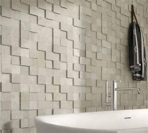 design effect multilevel 21 best wandtegels images on pinterest showers bathroom