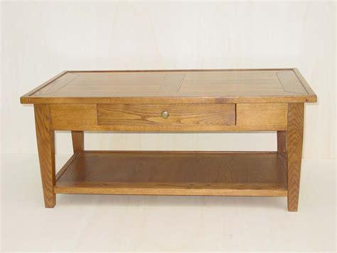 tavoli in castagno tavolo in castagno falegnameria avoledo