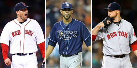 2014 Mlb Trades Wikipedia | mlb trade deadline 2014 recap every deal made on the