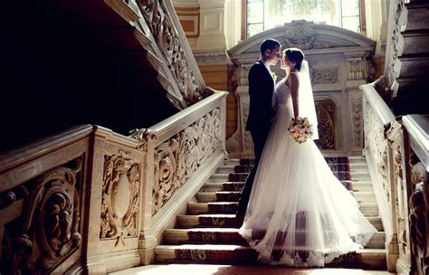 When Is The Wedding the wedding the essential guide to planning your