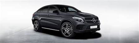 Mercedes Financial Payment Address Mercedes Vehicle Finance For Bad Credit